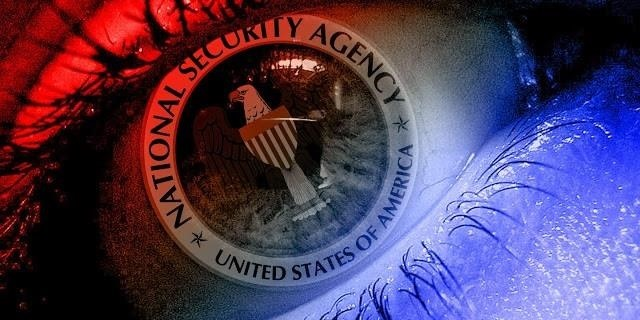 Is Tor Broken? How the NSA Is Working to De-Anonymize You When Browsing the Deep Web