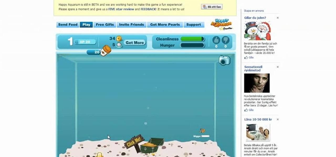 k2 seo social media seo blog help articles news html