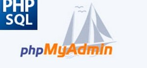 Create a database and table in phpMyAdmin