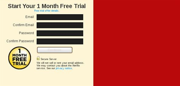 How To Get Free Netflix For Life Null Byte Wonderhowto