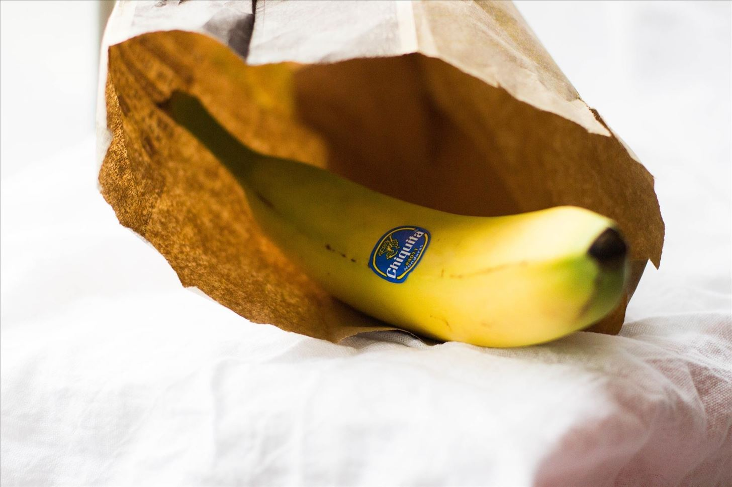 Ripen Bananas Faster with These 3 Simple Tricks