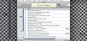 Creat a smart playlist of podcasts on iTunes for iPod