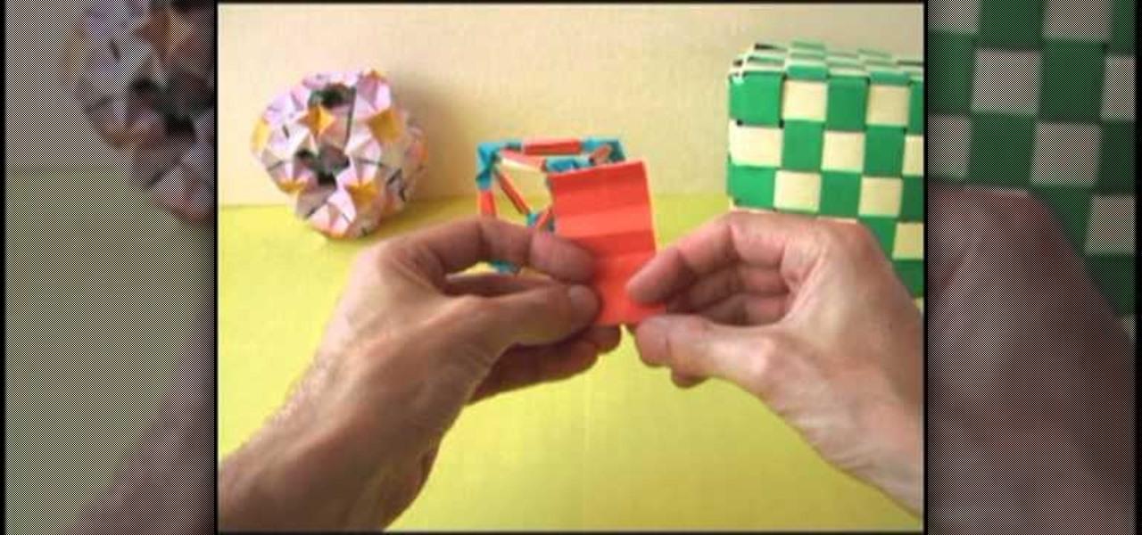 fold-linked-triangle-sided-modular-origami-ball.1280x600.jpg