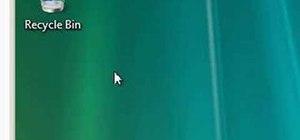 Remove Windows Vista and install Windows XP