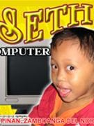 sethcomputer