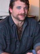 Brian L Clayton