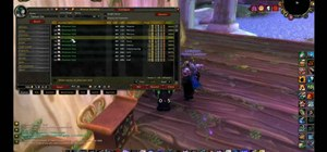 Play the Auction House market to make gold in WoW