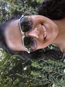 kelsey solberg
