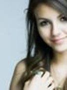 Amy Dsilva