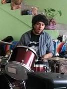 Rodrigo Ruben Melendez Garcia