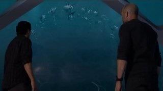 The Meg Full Movie   Movie - Watch Free Movies?