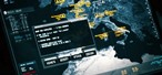 Hack Like a Pro: Advanced Nmap for Reconnaissance