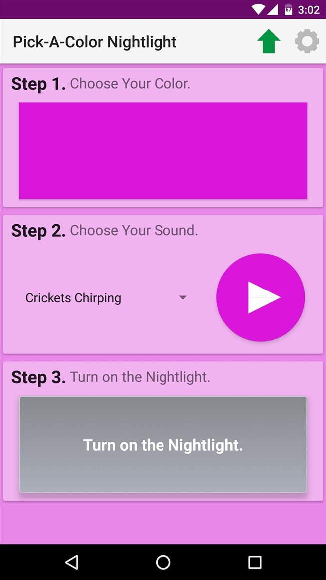 Get a Better Night's Sleep with These Free Android Apps