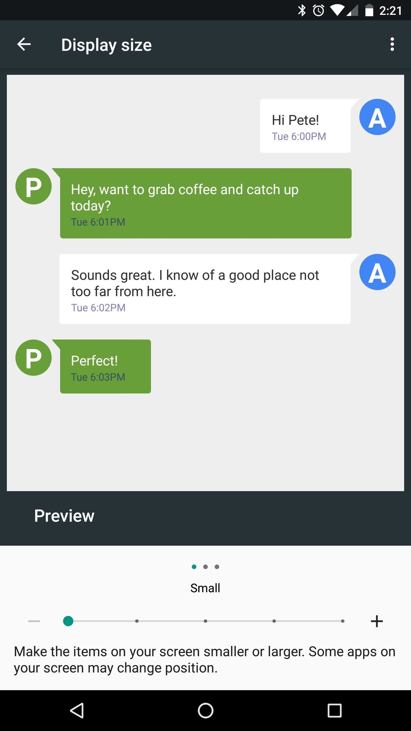 25 Cool New Things You Can Do with Android Nougat