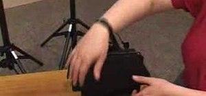 Use the Altman Light Kit