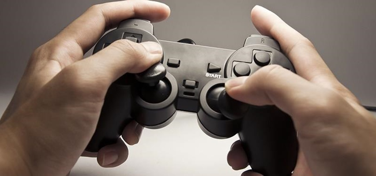How Video Games Can Help You Increase Your Productivity at Work