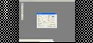 Create custom document sizes in QuarkXPress