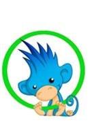 Bighair Monkey