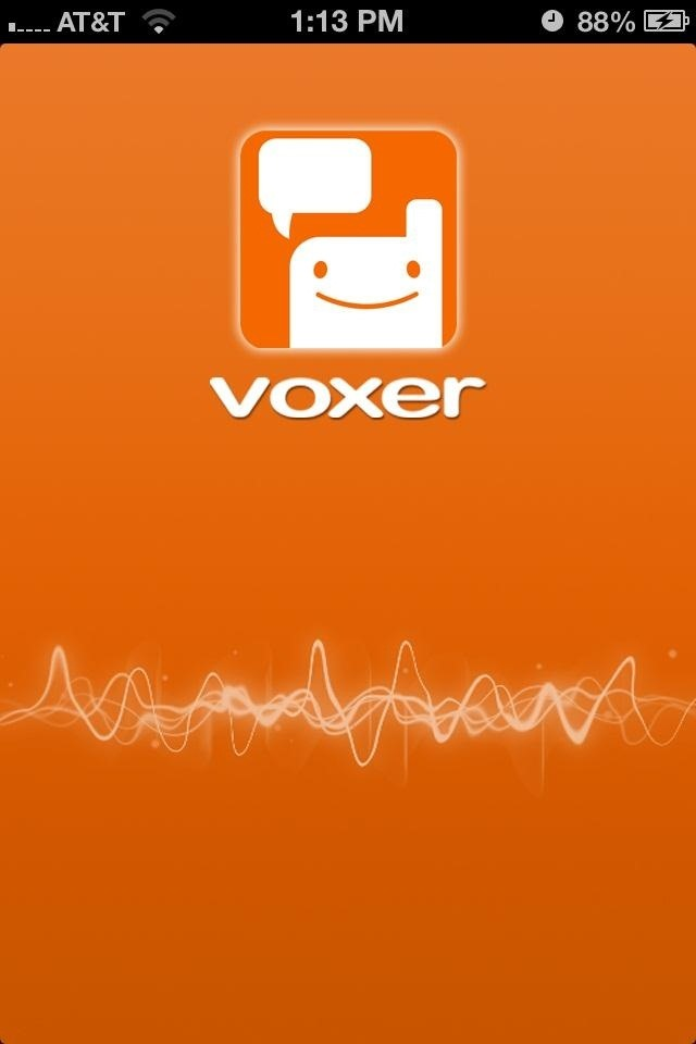Facebook Adds Voxer-Like Voice Chats to Their Mobile Messenger Apps (VoIP Coming Soon!)