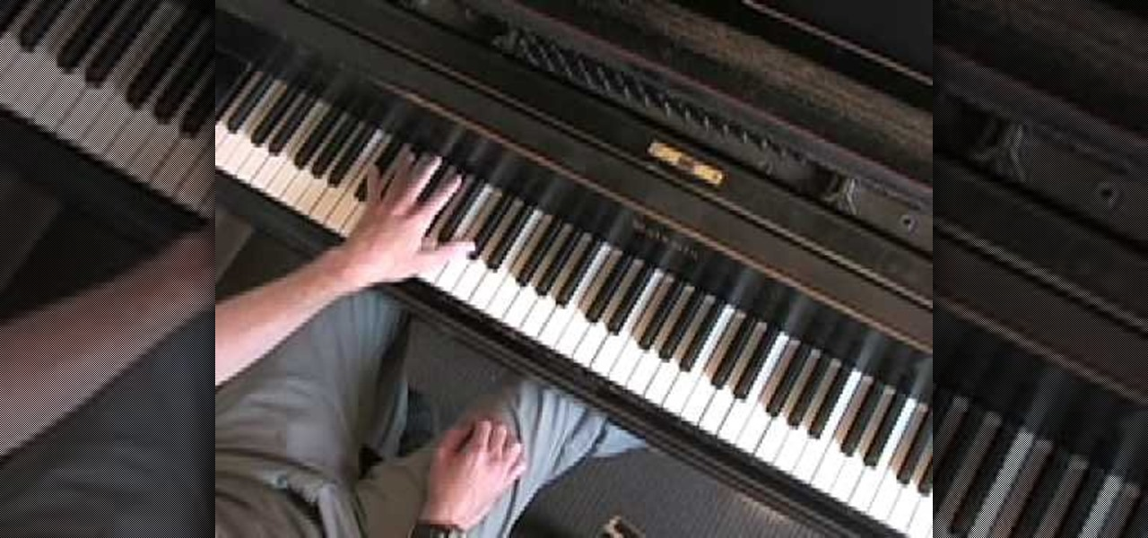 How To Play My Immortal By Evanescence On Piano Piano Keyboard