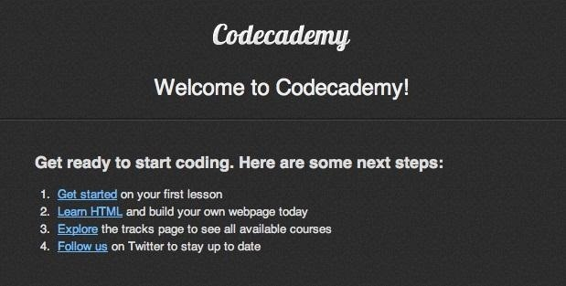 Learn to Code for Free with These Online Programming Lessons
