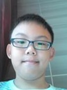YT Lim Ming Xuan