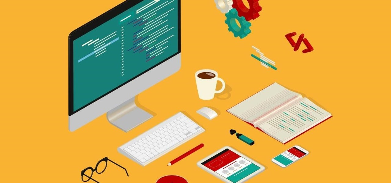 Learn to Code with a Bundle That Fits Your Schedule