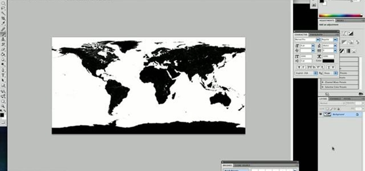3d Globe Map Bump Map.How To Create A 3d Extruded World Map In Maxon Cinema 4d Cinema 4d