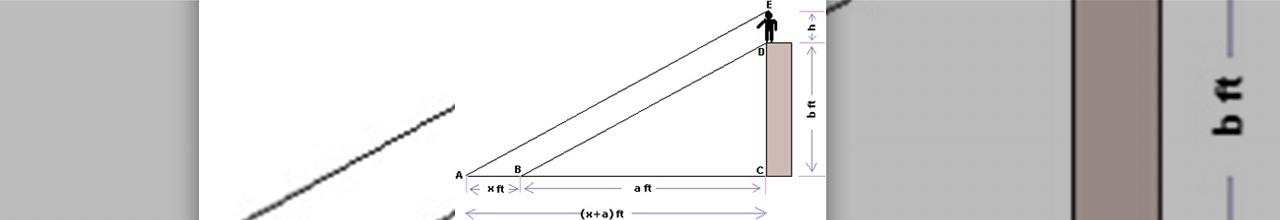 Do Dimensional Analysis