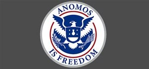 Completely Mask & Anonymize Your BitTorrent Traffic Using Anomos