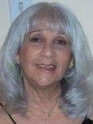 Linda Frank Hersh