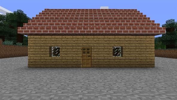 minecraft demo no download or java
