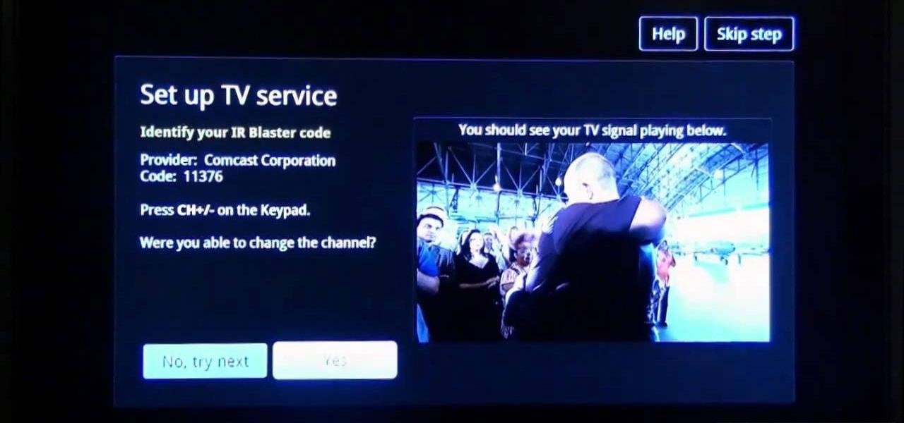 set-up-google-tv-sonys-internet-tv-blu-ray-disc-player.1280x600.jpg