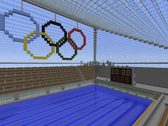 Competition Pool Construction : Nadek download build chicken coop step by