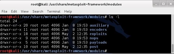 Hack Like a Pro: Exploring Metasploit Auxiliary Modules (FTP Fuzzing)