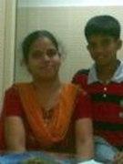 Sree Jyothi