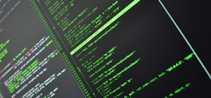 Hack Like a Pro: How to Find Website Vulnerabilities Using