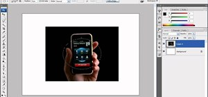 how to use imovie to make a slideshow with music