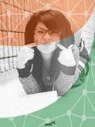 Shilini Singh