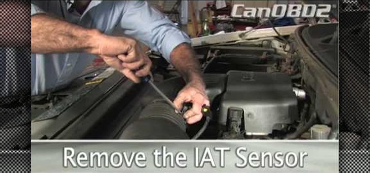 sensor in your volkswagon automobile auto maintenance repairs. Black Bedroom Furniture Sets. Home Design Ideas