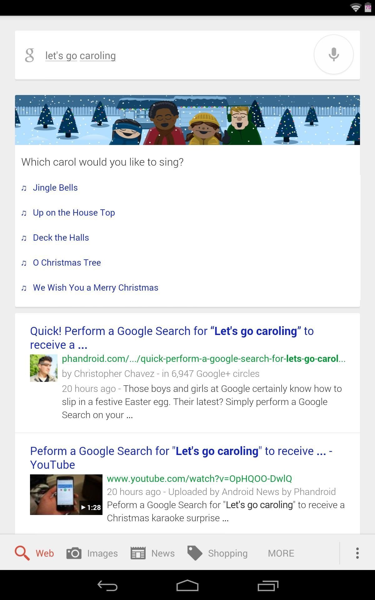 I Rock The Party 2 Chainz together with Go Caroling With Google Nows Christmas Song Karaoke Cheat Sheet For Android 0149994 as well Selena Gomez Legal Drink Turning 21 Dons Tiny Leather Hotpants Jay Leno Performance likewise Summer Fall Outfit together with 5th Ashes Test Peter Siddle Sends Michael Clarke Into Sunset With Finale Win 1651753. on oscar 2016 watch online highlights
