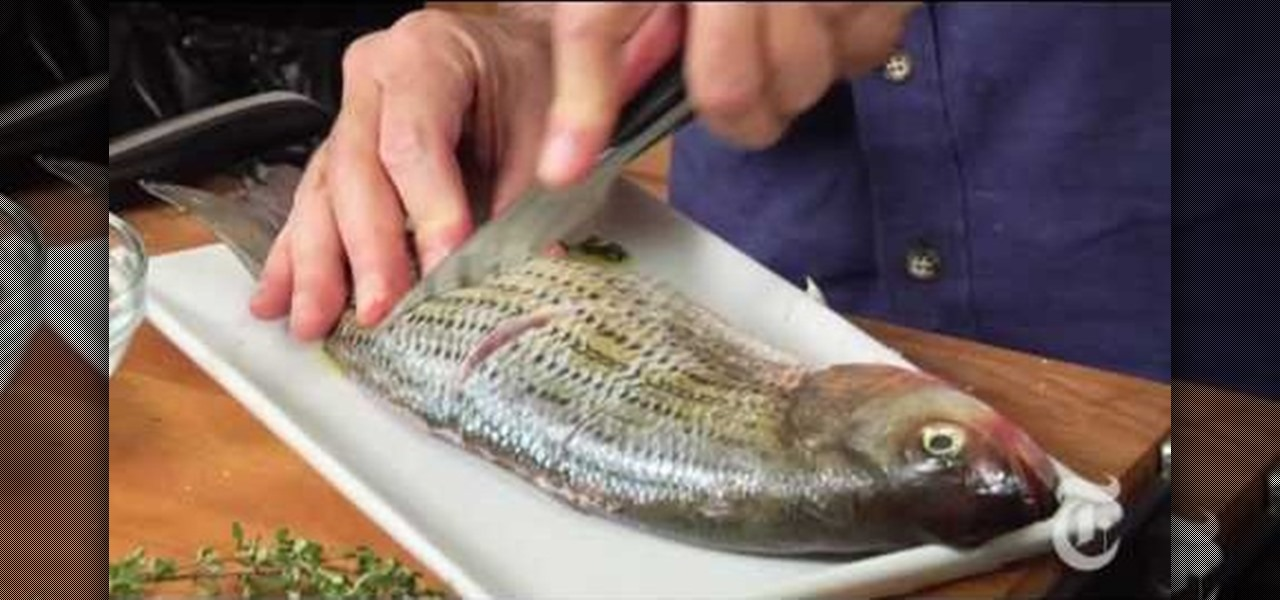 roast-greek-style-mediterranean-fish.1280x600.jpg