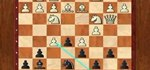 How to Do the king's Indian defense vs. queen's pawn in chess