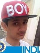 Awasthi Nitin