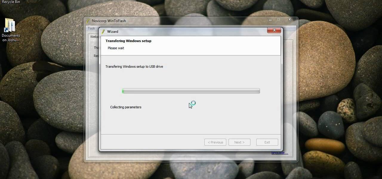Create-bootable-usb-pen-drive-microsoft-windows-7.1280x600.jpg