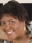 Pamela Jackson Gray- Turner