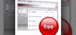 Get free anti-virus software