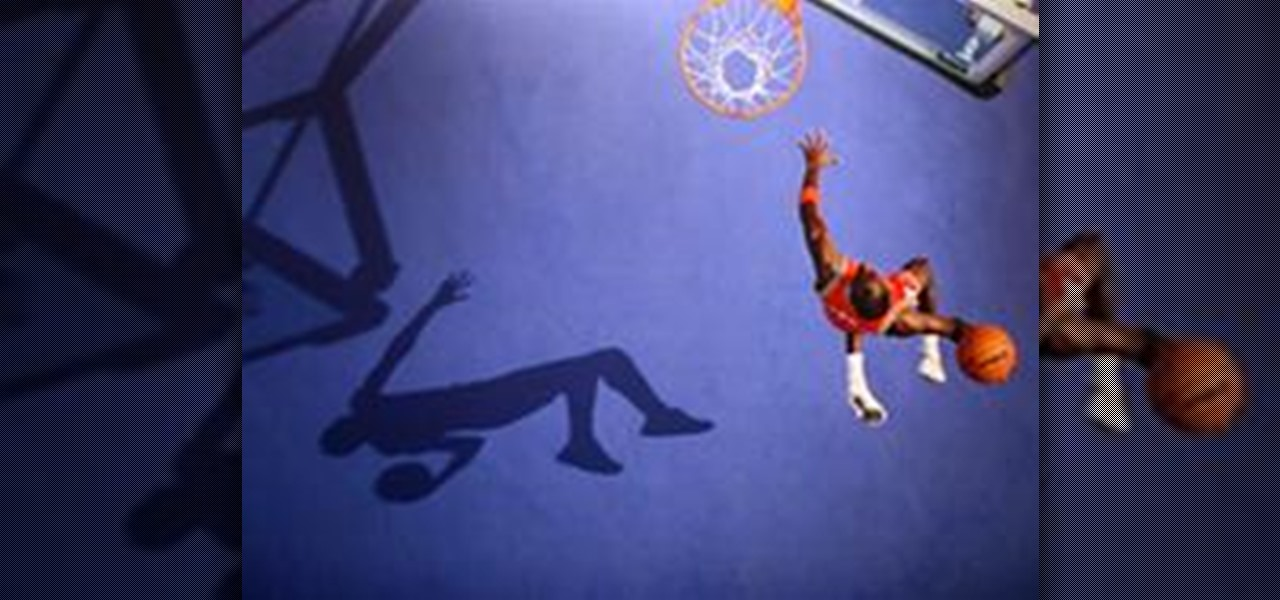 How to improve your vertical for basketball 09
