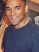 Edgar Caballero