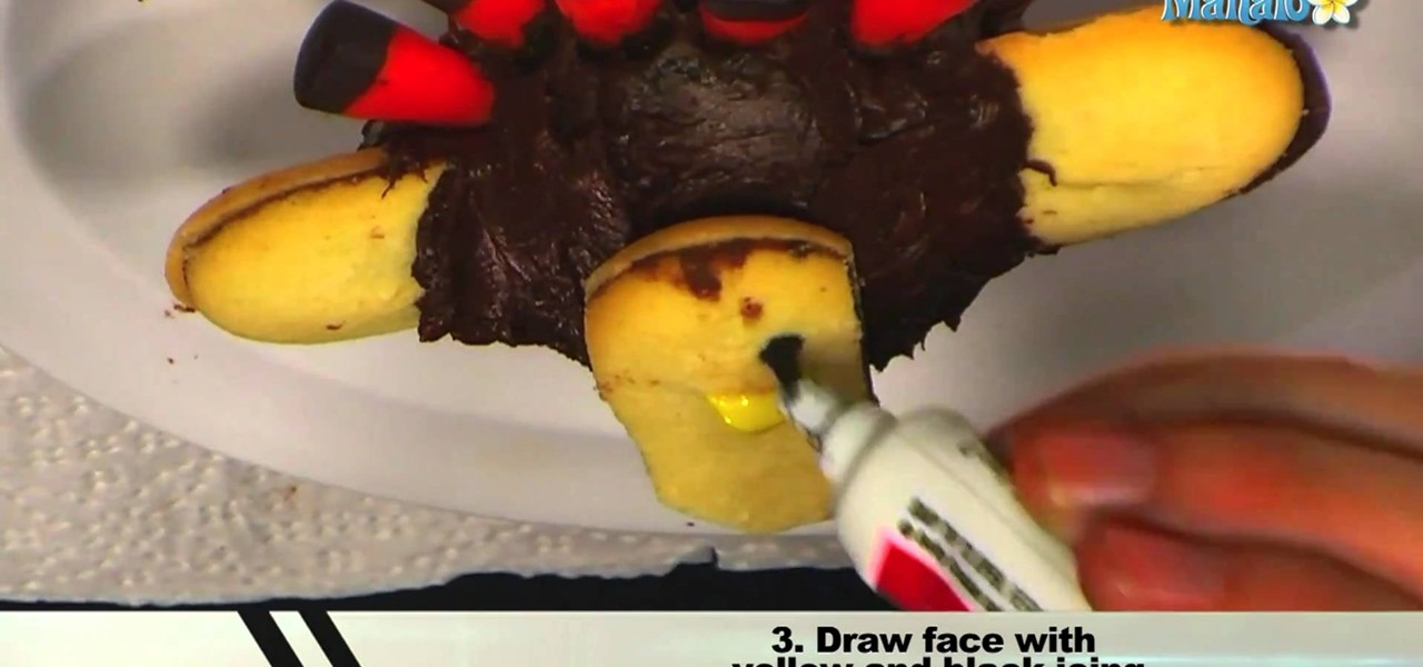 Decorate Turkey Drawing How to Decorate Simple And